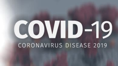 Photo of Scientists predict that COVID-19 will become a seasonal virus