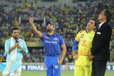 CSK have edge in spin dept, Mumbai in batting (IPL Match 1 Preview)