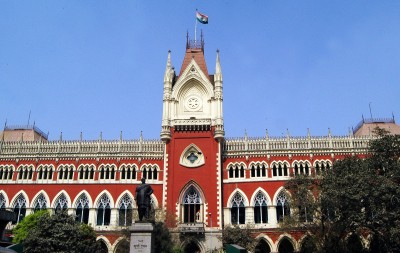 Calcutta HC directs removal of Harsh Vardhan Lodha from MP Birla Group of Cos