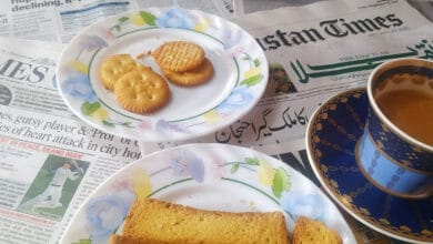 Photo of The Chai-Biscuit journos value ethics more than their cappuccino counterparts