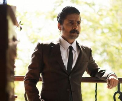 Chandan Roy Sanyal bonds with 'Pink' director over cinema