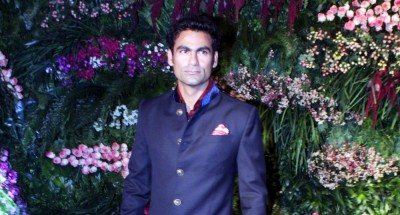 Covid-19: Takes humility to put others first in this battle for survival, says Kaif