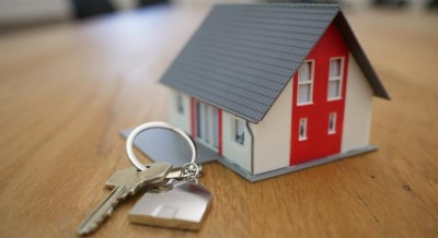 Covid battered residential-realty demand to halve this fiscal: Crisil