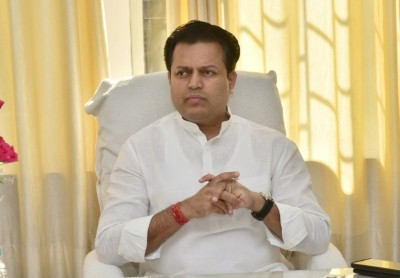 Covid effort: Maha to recruit 2,852 medical students from campus