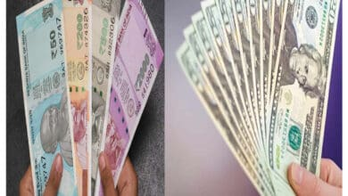 Photo of Rate decision and strong dollar likely to affect rupee appreciation