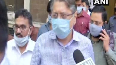 Photo of Videocon case: ED gets custody of Deepak Kochhar till Sept 19