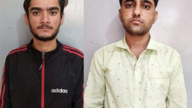 Rajasthan: 2 held for possession of narcotics worth Rs 3.3 cr