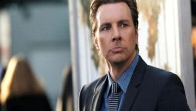 Photo of Dax Shepard thanks fans for their support after revealing relapse