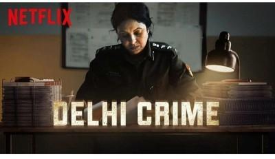 'Delhi Crime', 'Four More Shots Please!' nominated at International Emmys