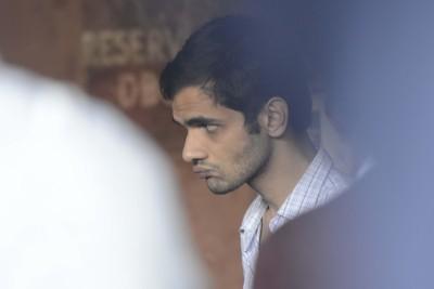 Delhi Police arrests Umar Khalid in connection with NE Delhi riots