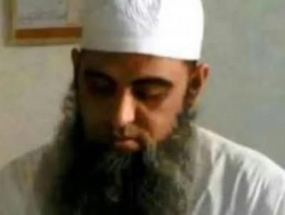 Delhi Police directed to give Nizamuddin Markaz keys to Maulana Saad's family