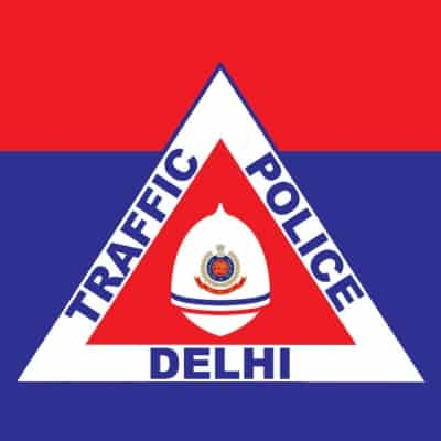 Delhi Traffic Police not to fine Covid rule violators any more