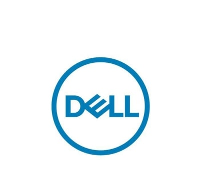 Dell joins Niti Aayog to launch 'SheCodes' innovation challenge
