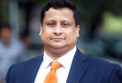 Dhaka University prof terminated for distorting Liberation War facts