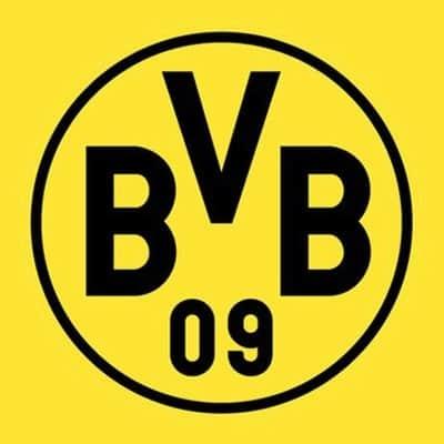 Dortmund set to host 10K fans for their Bundesliga opener