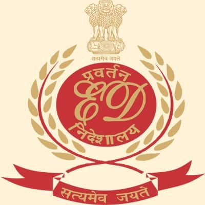 ED attaches assets valued at Rs 91.8 cr in bank fraud case