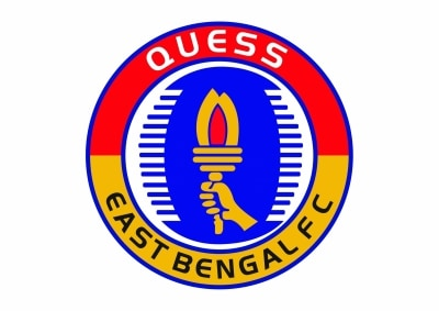 East Bengal place bid to participate in ISL 2020-21