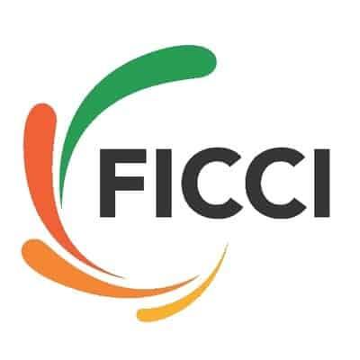 Economic distress due to Covid-19 causes rise in smuggling in NE : FICCI
