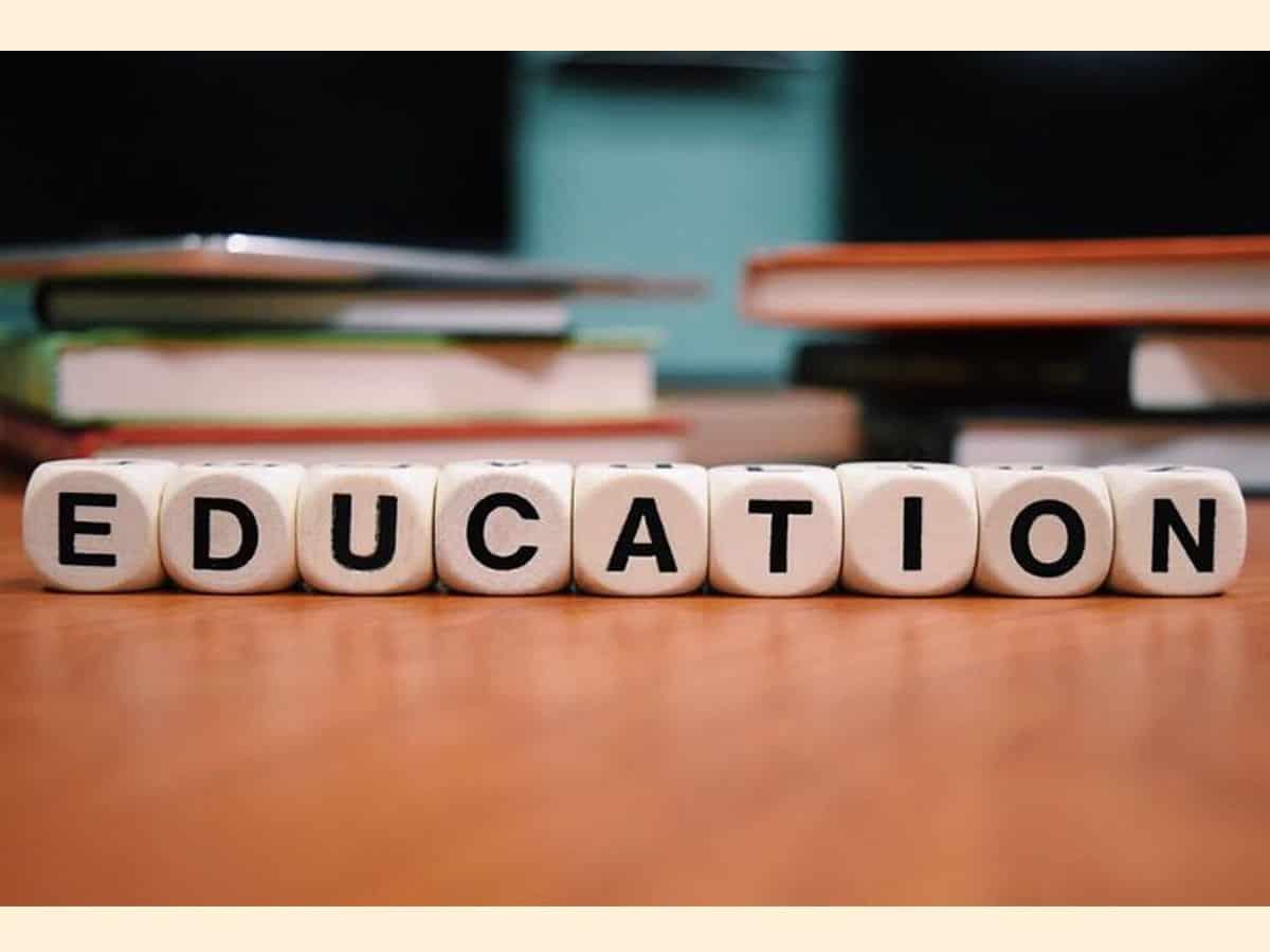 Bihar madrasas start modern syllabus from this academic session