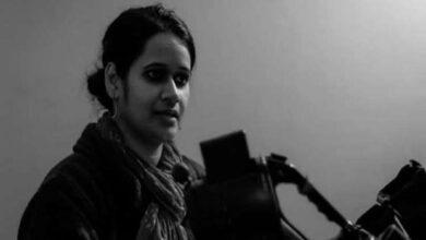 Photo of Pinjra Tod member Natasha Narwal gets bail in Delhi riots case