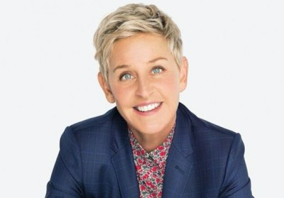 Ellen DeGeneres to address toxicity charges in new edition of her show