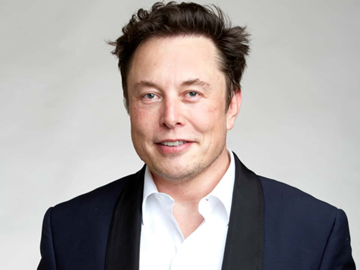 Tesla coming to India in 2021 says Elon Musk