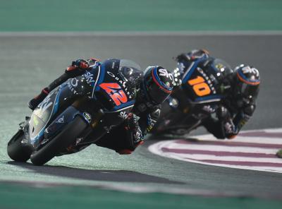 Emilia Romagna MotoGP: 2nd consecutive Misano pole for Vinales