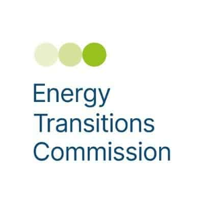 Energy leaders, industry's blueprint for zero-carbon economy by 2050