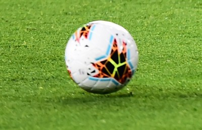 English football clubs concerned about financial health: report