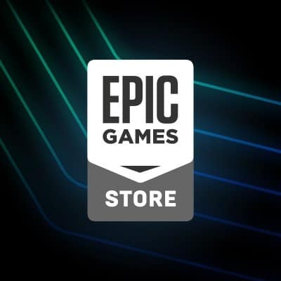 Epic attempts to bring Fortnite game back on Apple devices