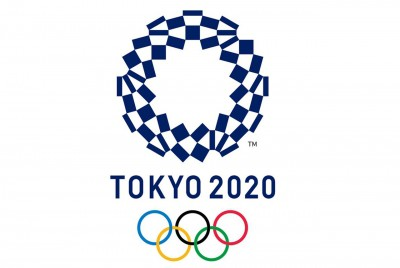 Expect agreement on 50-60 items to be scaled down: Tokyo 2020 CEO