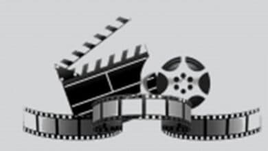 Photo of Haryana frames guidelines for film shooting