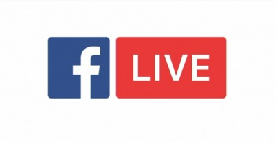 Facebook Live enables AI automated captions for the disabled