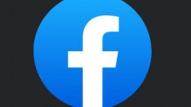 Photo of Facebook creates Instagram Equity team to spot bias