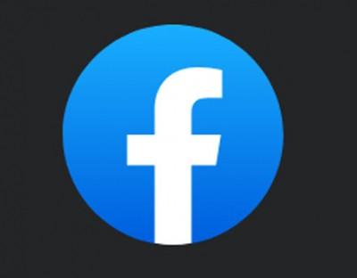 Facebook creates Instagram Equity team to spot bias