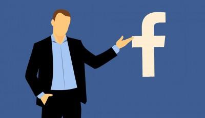 Facebook purges several Pak-operated fake accounts attacking India