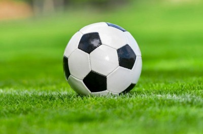 FanCode signs multi-year partnership with Bundesliga International