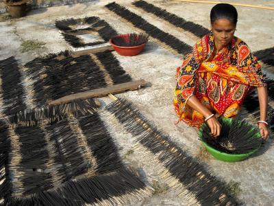 'Fragrant Push': IITs to help make 'agarbatti' sector self-reliant