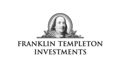 Photo of Franklin Templeton says yet to see FIR in Rs 28K cr scam