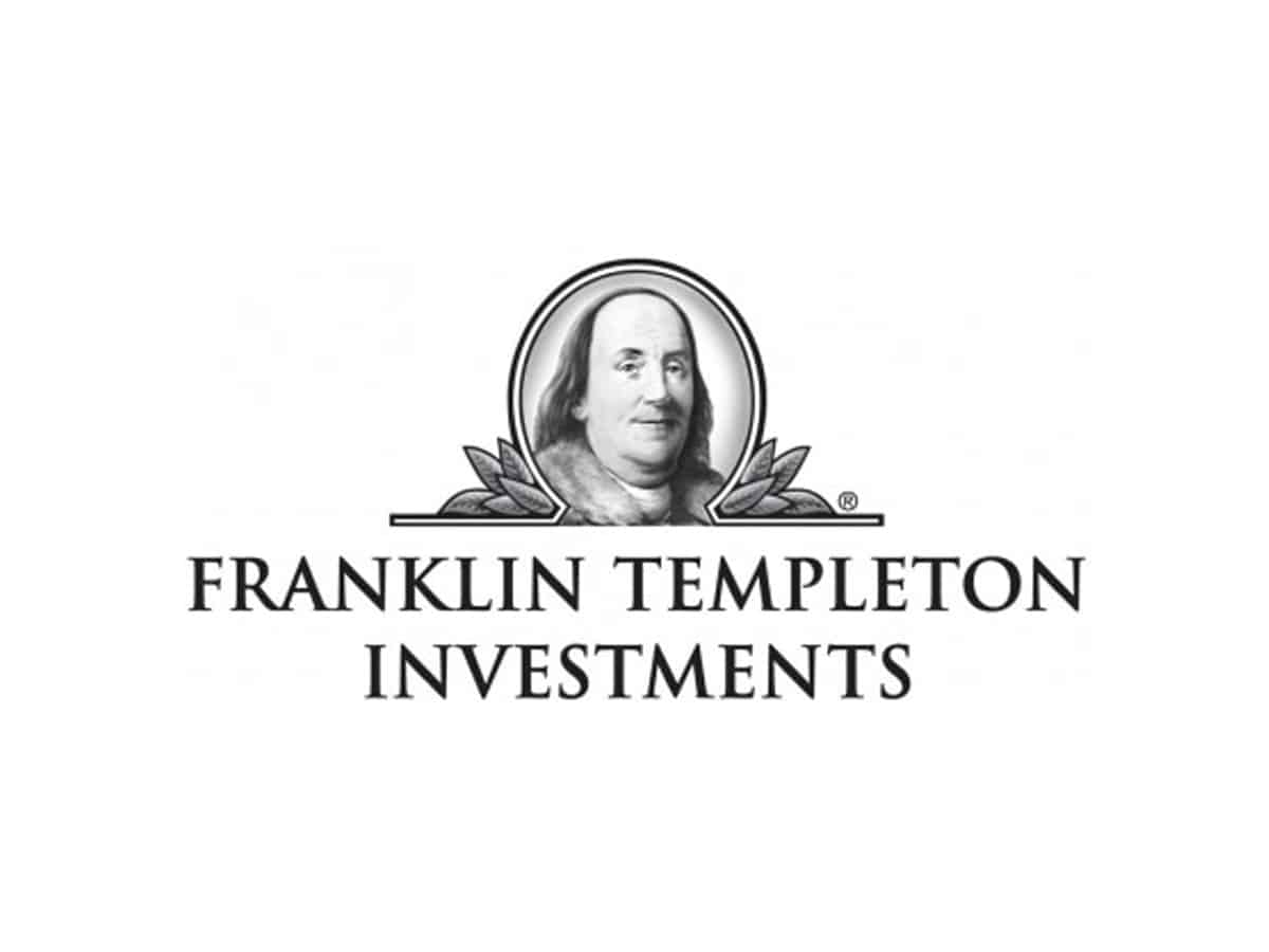 Franklin Templeton says yet to see FIR in Rs 28K cr scam
