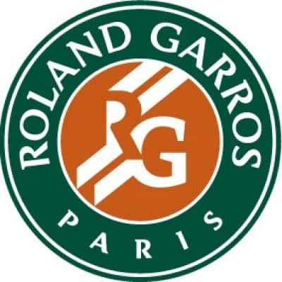 French Open: Attendance of spectators reduced to 5K per day