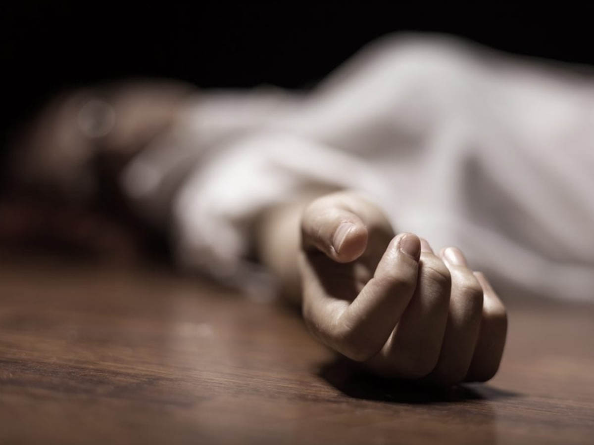 Teenaged girl found dead in UP's Lakhimpur Khiri