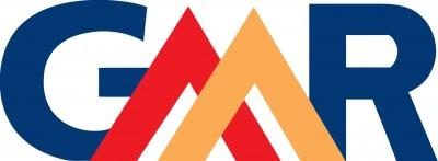 GMR divesting stake worth Rs 2,610 crore in Kakinada SEZ