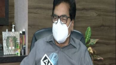 Photo of Hand over Hathras probe to non-BJP-ruled state: Ram Gopal Yadav