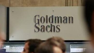 Photo of Goldman Sachs and Fitch indicate steeper GDP contraction in FY 2021