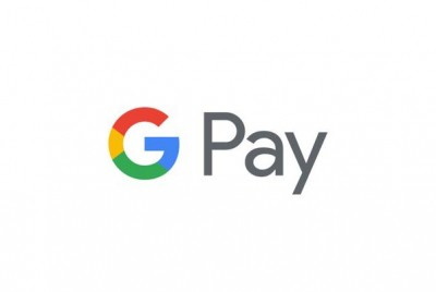 Google Pay rolls out NFC-Based tokenised card payment in India
