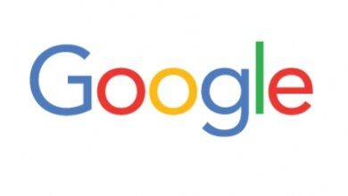 Photo of Google introduces 'Verified Calls' to protect people from scammers