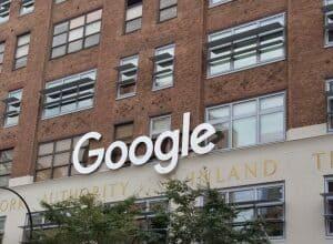 Photo of Google Cloud expands Confidential Computing portfolio