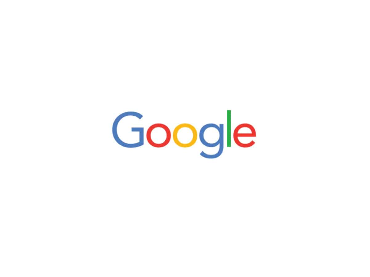 Google parent agrees to $310M misconduct lawsuit settlement