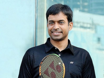 Gopichand proposes mini-leagues for resuming sporting contests